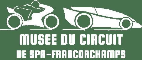 Museum van het Circuit van Spa Francorchamps in Stavelot | Abdij van Stavelot