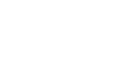Spa Francorchamps Circuit Museum in Stavelot | Stavelot Abbey